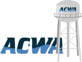 ACWA Water Tower